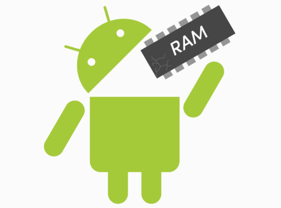 How to Optimize Android RAM the Simpler Way