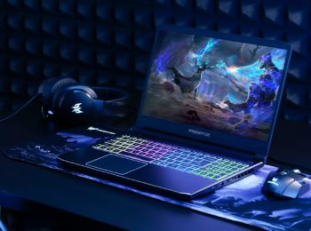 best cheap laptop for gaming