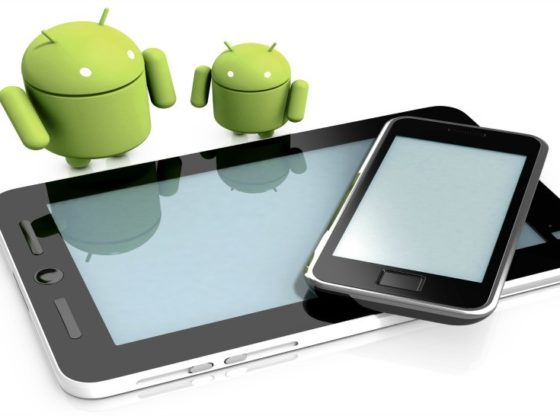 Best tips for Android