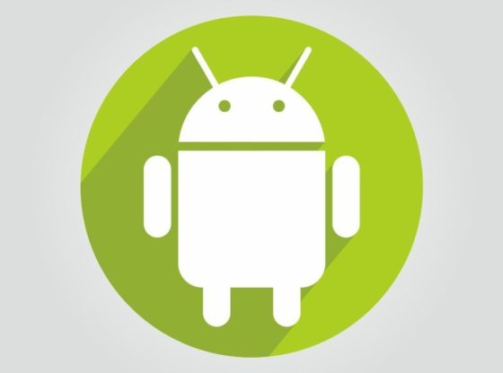 Tips and Trick to Update your Android